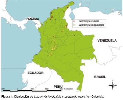Mapa de colombia con sus limites - Imagui