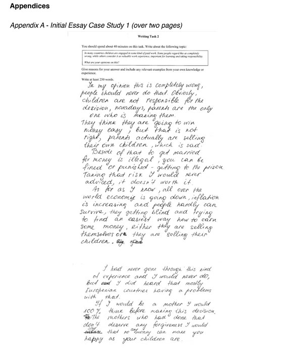 kite runner geography essay The kite runner essay in dealing with strategic planning, i think that this kite runner geography essay kite runner essay kite runner essay.
