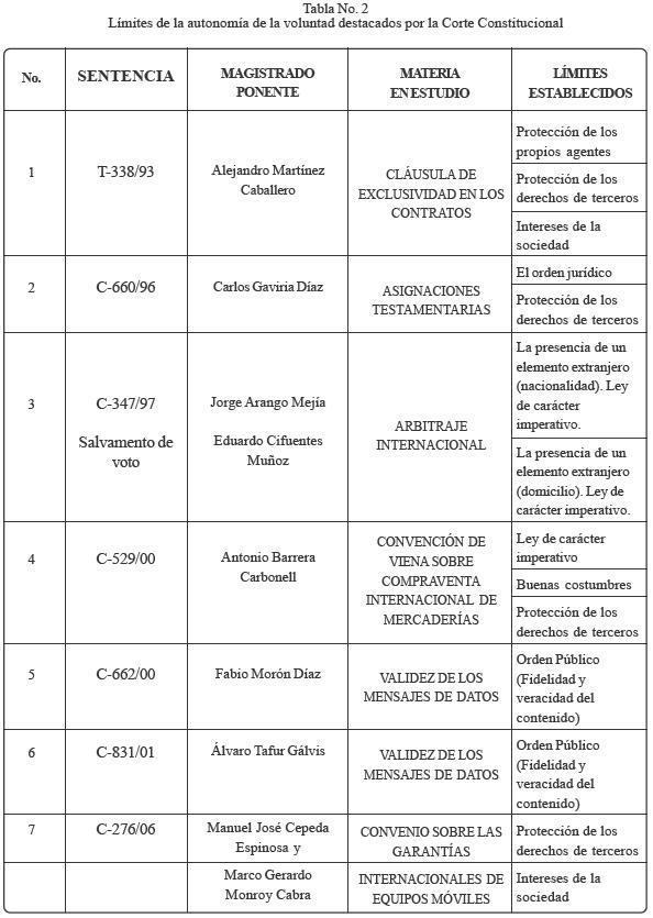 T 406 DE 1992 PDF