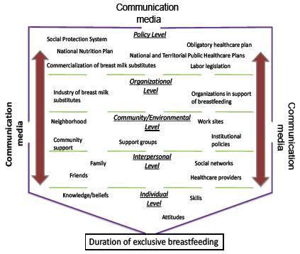 Research proposal on exclusive breastfeeding