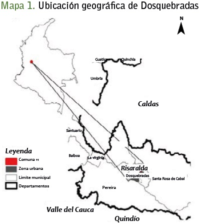 Image Result For Pereira Colombia