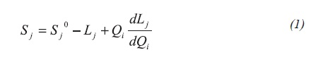 absolute permeability using a gas Magnetic permeability: magnetic permeability,,  in these systems the permeability, b/h, is called the absolute permeability.
