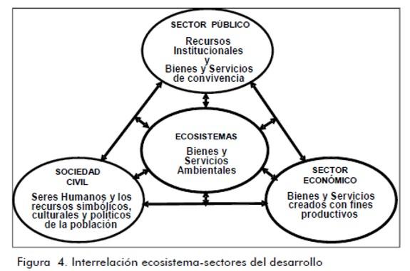 ebook algorithmic graph theory