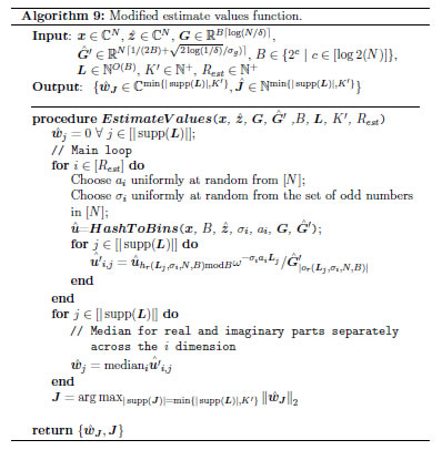 dft calculation thesis Dft master thesis density functional theory help me write a essaydft master thesis density functional theory (dft) calculations is a useful phd thesis in.