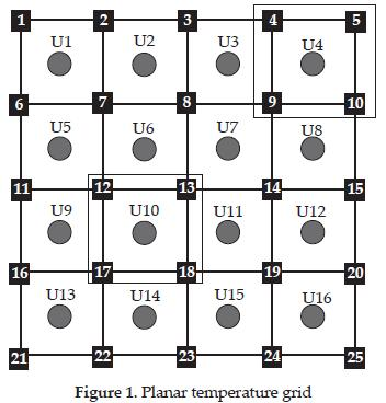 panasonic wiring diagram with Opto 22 Wiring Diagram on Index likewise Ka6pro likewise Opto 22 Wiring Diagram also 8 Pin Relay Wiring Diagram as well H ton Breeze Ceiling Fan Wiring Diagram.