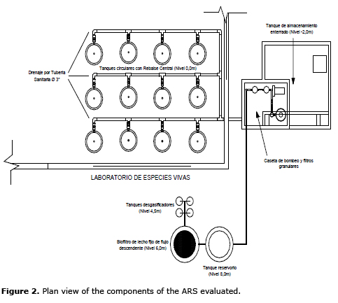 Lg Home Audio further Wiring Diagrams For Car Audio Speakers as well S Wiring For Puter also Diy Home Theater Installation in addition Vw Type 4 Engine Timing. on home theater wiring diagram