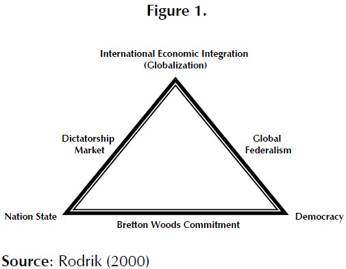 forces of labor workers movements and globalization since 1870 cambridge studies in comparative politics