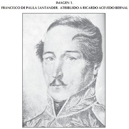 NACIÓN Y HEROÍSMO EN COLOMBIA - 1910-1962
