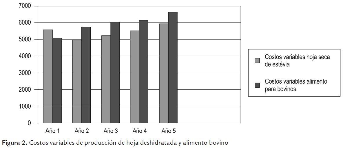 Resultado de imagen para producción y comercialización de hoja de Stevia (Stevia rebaudiana bertoni) deshidratada en Chinú Córdoba